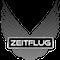 ZEITFLUG |Offizielle Webseite Logo